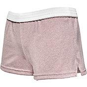 Soffe Juniors' Cheer Shorts