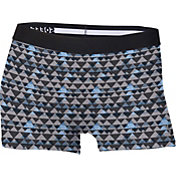 Soffe Juniors' Dri Shorts
