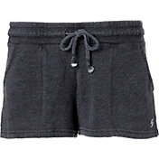 Soffe Juniors' Throwback Shorts