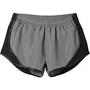 Soffe Juniors' Team Shorty Shorts