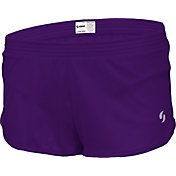 Soffe Juniors' Running Shorts