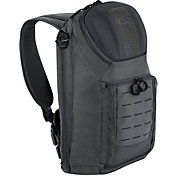SOG EVAC Sling 18L Backpack