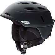 SMITH Adult Camber MIPS Snow Helmet