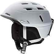 SMITH Adult Camber MIPS Snow Helmet