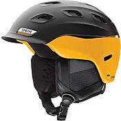 SMITH Adult Vantage MIPS Snow Helmet
