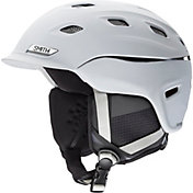Smith Optics Adult Vantage MIPS Snow Helmet