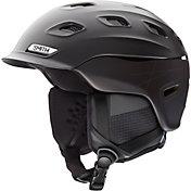 Smith Optics Adult Vantage Snow Helmet
