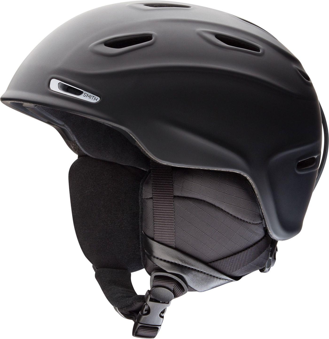 SMITH Adult Aspect Snow Helmet