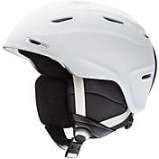 Smith Optics Adult Aspect Snow Helmet