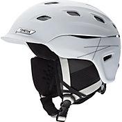 Smith Optics Women's Vantage Snow Helmet
