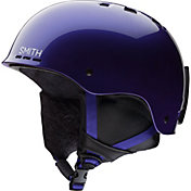 SMITH Youth Holt Jr. Multi-Season Helmet