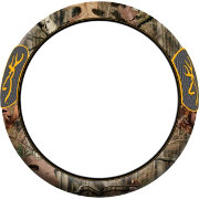 Browning Pistol Grip Steering Wheel Cover