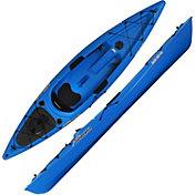 Sun Dolphin Bali 12 Kayak