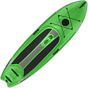 Sun Dolphin Seaquest 10 Stand-Up Paddle Board