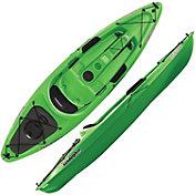 Sun Dolphin Bali 10 SS Kayak