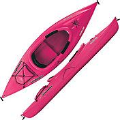 Sun Dolphin Aruba 10 Sit-In Kayak