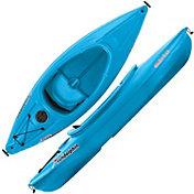 Sun Dolphin Aruba 8 SS Sit-In Kayak