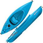 Sun Dolphin Kayaks