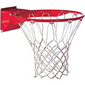 Spalding Flex Breakaway Basketball Rim