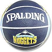 Denver Nuggets Accessories