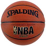 "Spalding NBA Street Basketball (28.5"")"