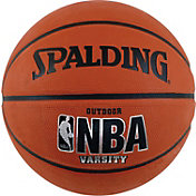 "Spalding NBA Varsity Youth Basketball (27.5"")"