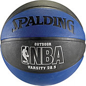 Spalding NBA Varsity Basketball (28.5)