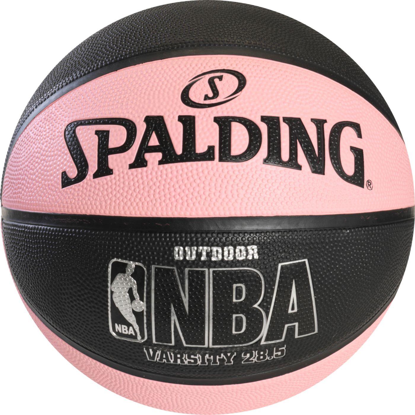 "Spalding NBA Varsity Basketball (28.5"")"