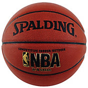 "Spalding NBA Zi/O Excel Official Basketball (29.5"")"