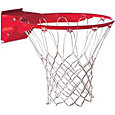 Spalding Positive Lock Basketball Rim