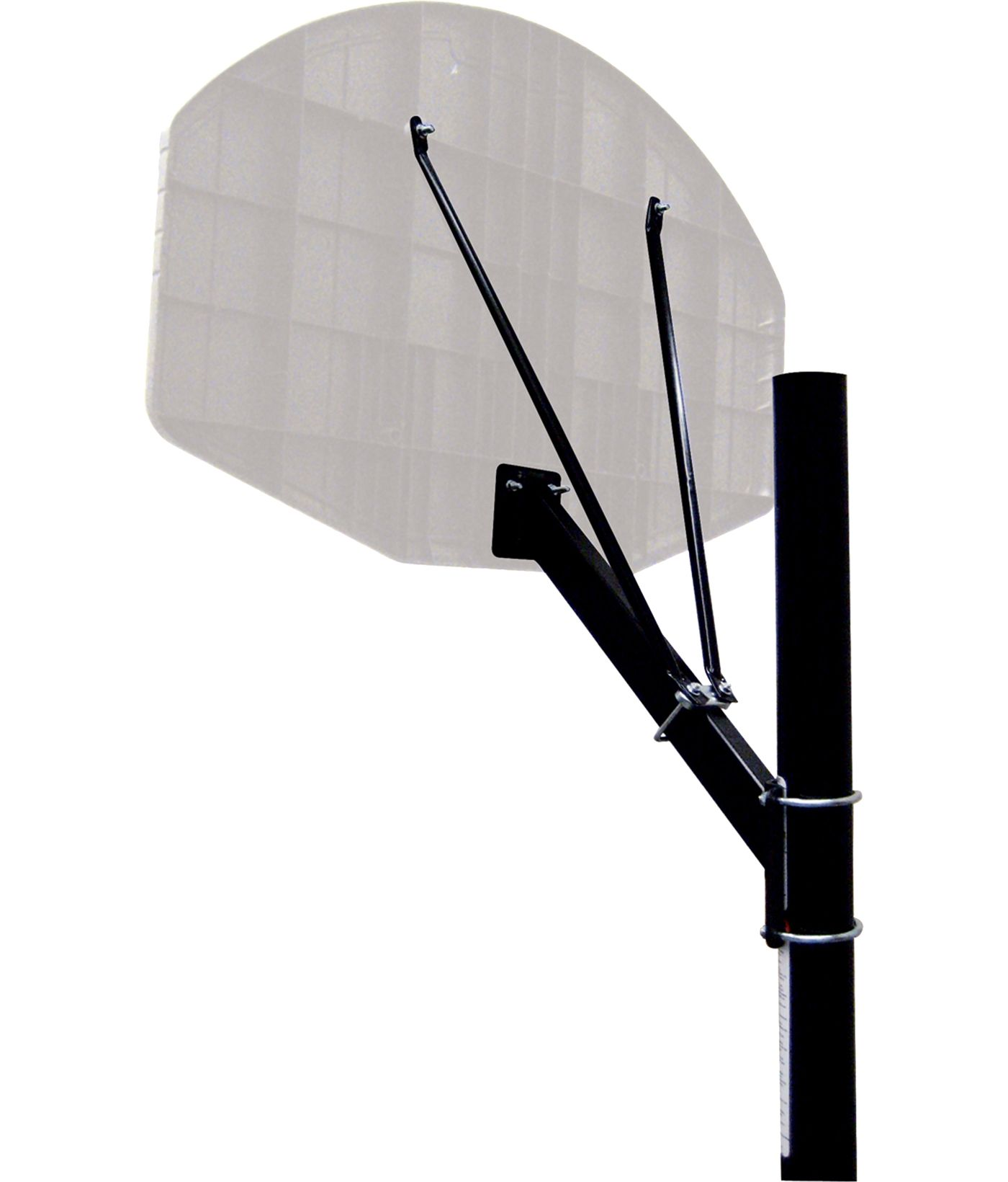 Spalding Round Extension Arm