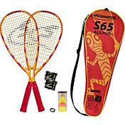 Speedminton Badminton S65 Set