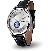 Sparo Men's Toronto Blue Jays Icon Watch