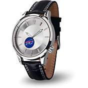 Sparo Men's Buffalo Bills Icon Watch