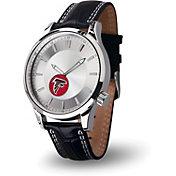Sparo Men's Atlanta Falcons Icon Watch