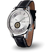 Sparo Men's Boston Bruins Icon Watch