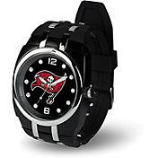 Sparo Tampa Bay Buccaneers Crusher Watch