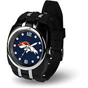 Sparo Denver Broncos Crusher Watch