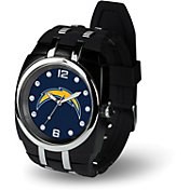 Sparo Los Angeles Chargers Crusher Watch