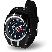 Sparo Houston Texans Crusher Watch