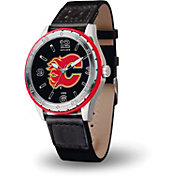 Sparo Calgary Flames Player Watch