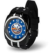 Sparo New York Islanders Crusher Watch