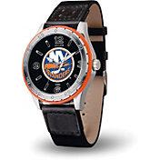 Sparo New York Islanders Player Watch