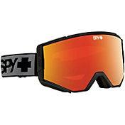 SPY Adult Ace Snow Goggles
