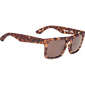 SPY Men's Atlas Sunglasses