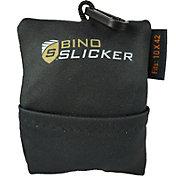 Alpine Innovations BinoSlicker Binocular Cover Case – Black
