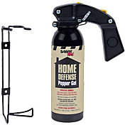 SABRE Home Defense Pepper GEL Fogger Unit