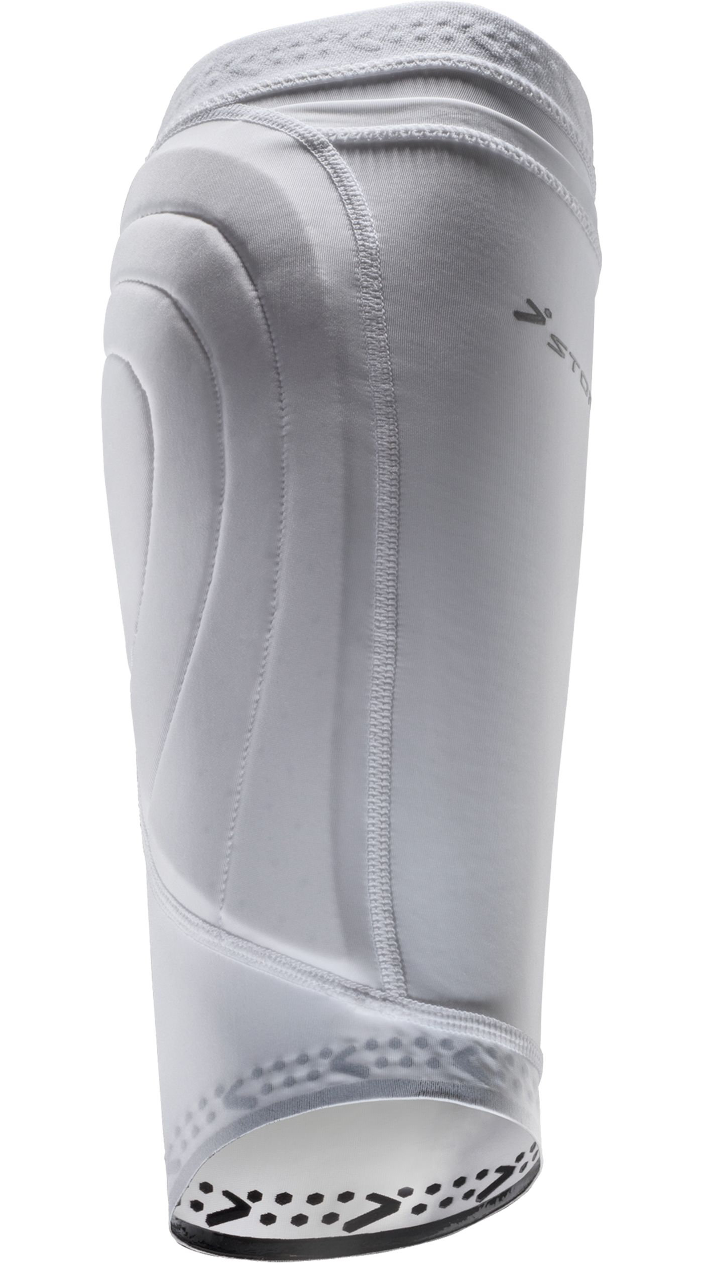 Storelli Bodyshield Leg Sleeves
