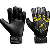 Storelli ExoShield Gladiator Challenger Soccer Goalkeeper Gloves