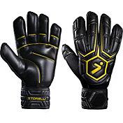 Storelli ExoShield Gladiator Elite Soccer Goalkeeper Gloves